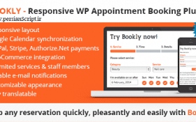 bookly-responsive-wordpress-appointment-booking-and-scheduling-plugin