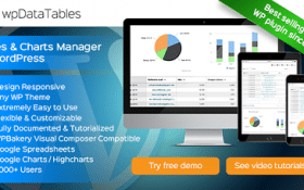 wpdatatables-v1-6-tables-and-charts-manager-for-wordpress