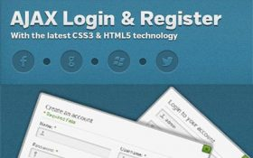ajax-login-register-joomla